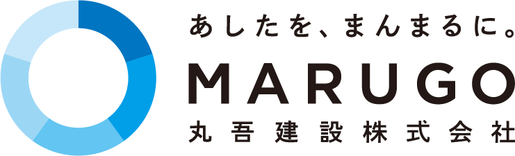 丸吾建設株式会社